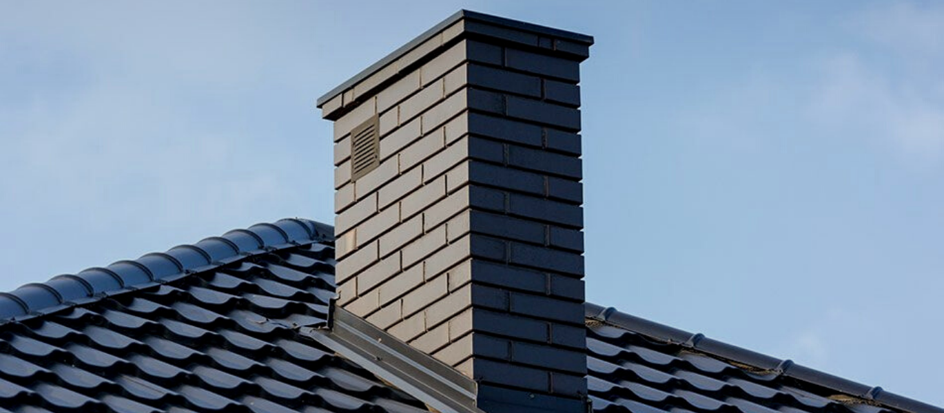Monarch Roofing - Roofing Services (2)