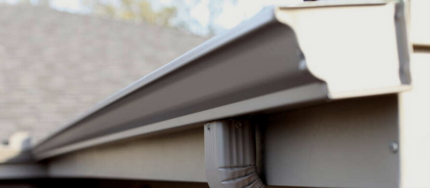 Monarch Roofing - Roofing Services (3)