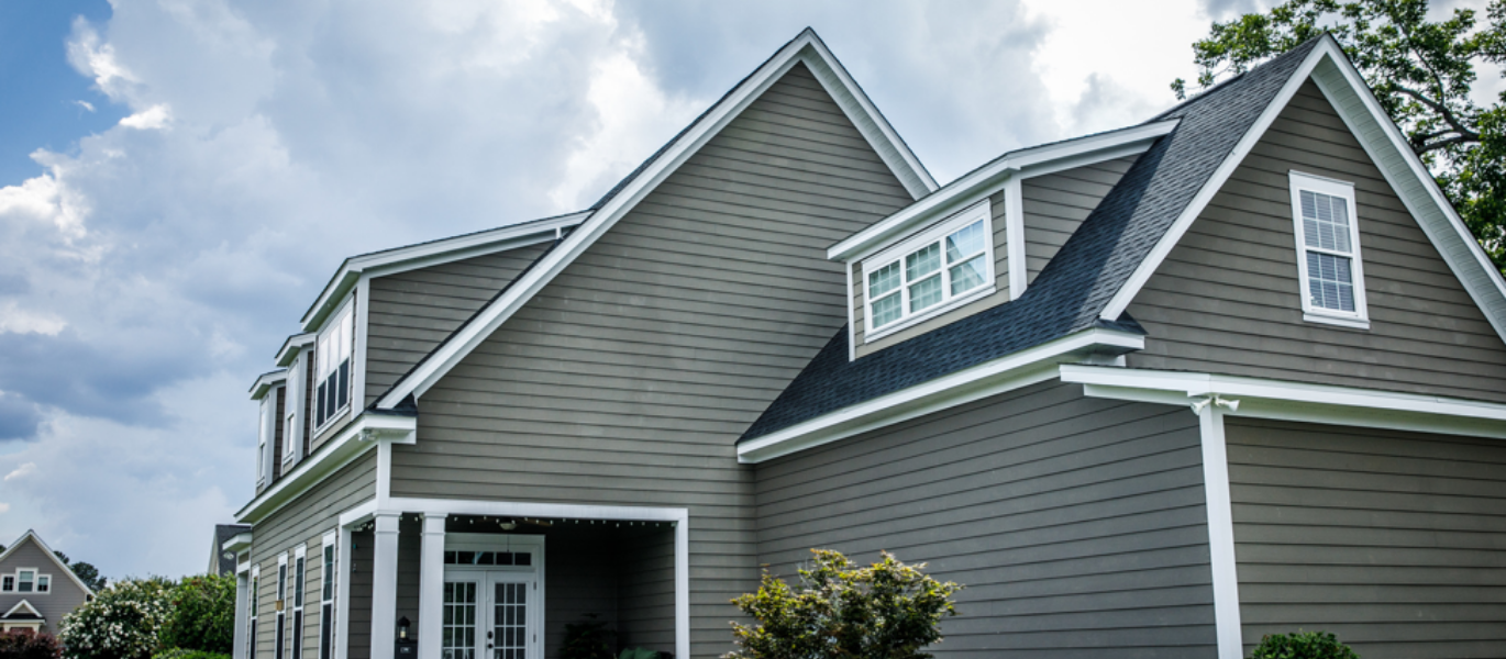 Monarch Roofing - Roofing Services (4)