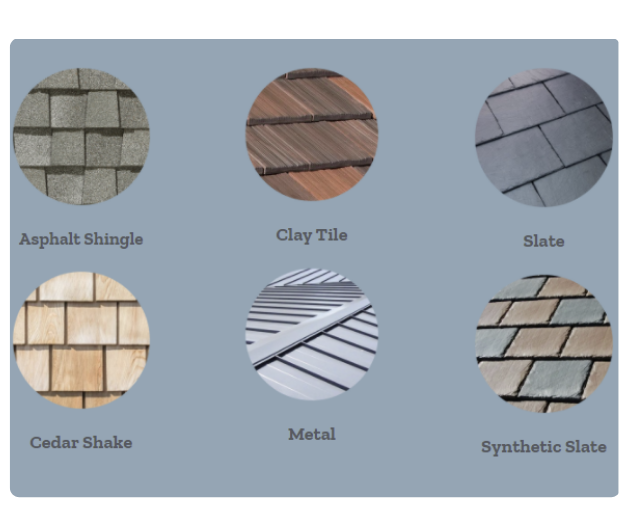 Monarch Roofing New Jersey (16)