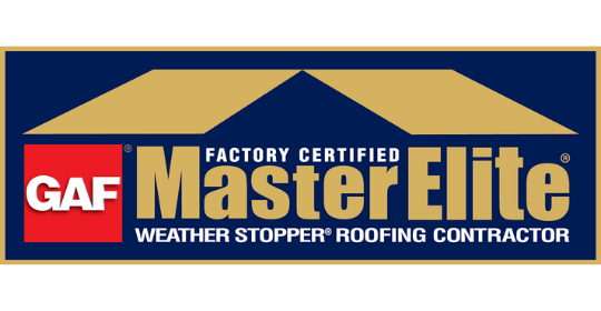 Monarch Roofing Highlights