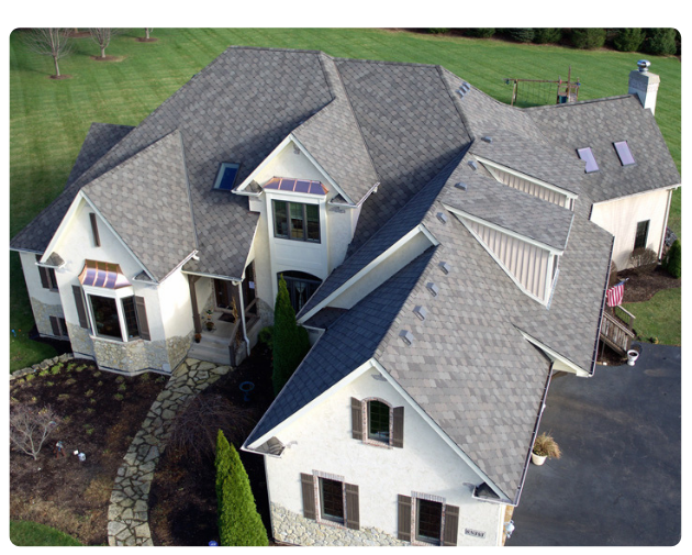Monarch Roofing New Jersey (15)
